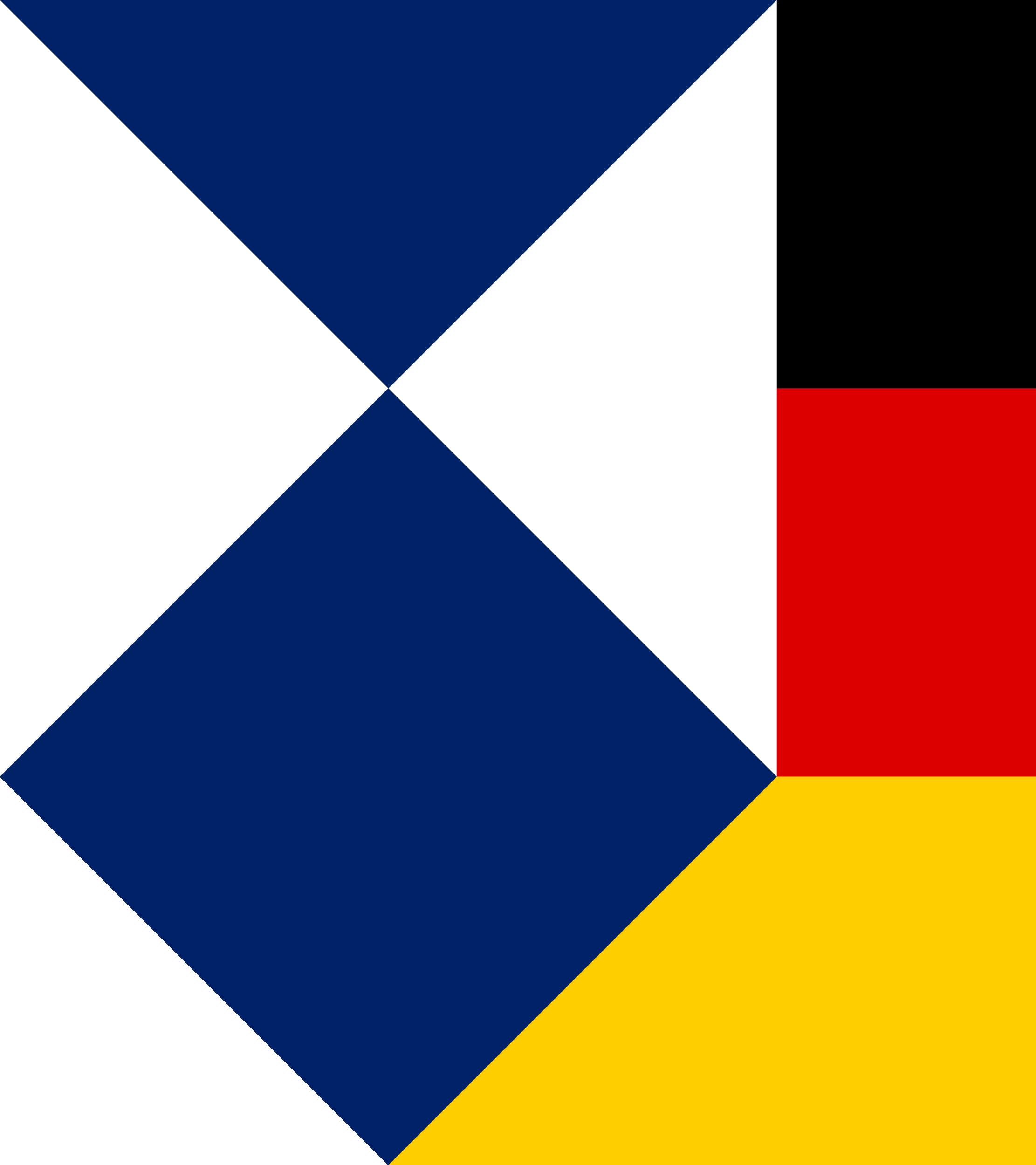 Logo Bundesamt für Bevölkerungsschutz und Katastrophenhilfe (BBK)